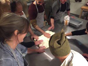 touching_the_dough