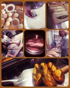 johana_foto_baking_lab