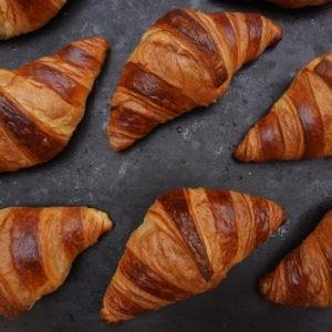 croissant_pre-order
