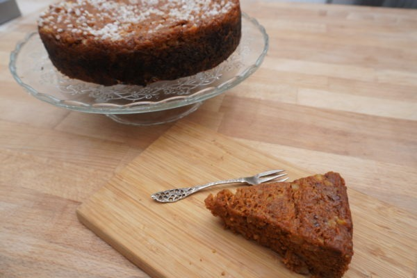 vegan_carrot_cake