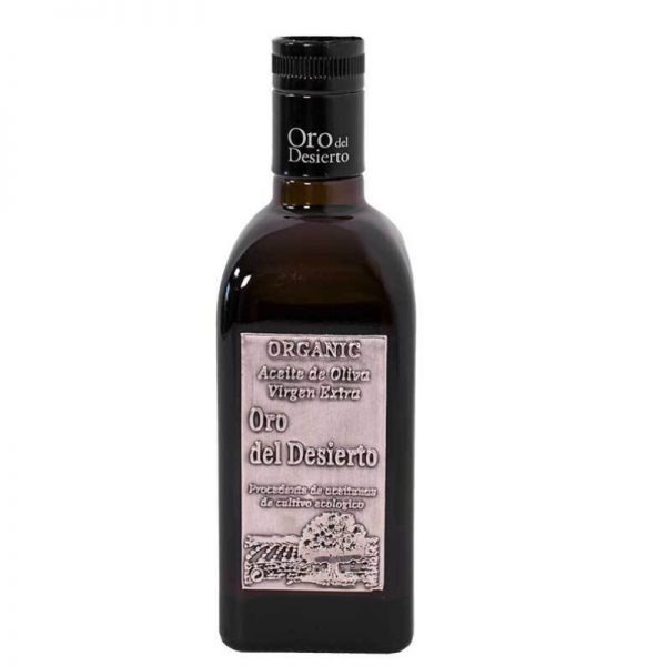 organic_extra_virgin_olive_oil